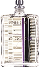 Parfumuri și produse cosmetice Escentric Molecules Escentric 01 Limited Edition - Apă de toaletă (tester)