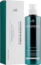 Parfumuri și produse cosmetice Șampon hidratant - La'dor Wonder Bubble Shampoo