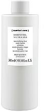 Parfumuri și produse cosmetice Neutralizant peeling - Comfort Zone Essential Neutralizer