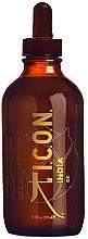 Parfumuri și produse cosmetice Ulei de păr - I.C.O.N. India Oil