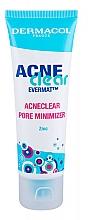 Parfumuri și produse cosmetice Gel-cremă de strângere a porilor - Dermacol AcneClear Pore Minimizer
