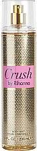 Parfumuri și produse cosmetice Rihanna Crush Body Mist - Spray de corp