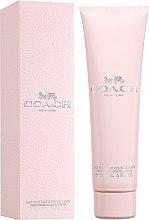 Parfumuri și produse cosmetice Coach The Fragrance Eau de Toilette - Loțiune de corp