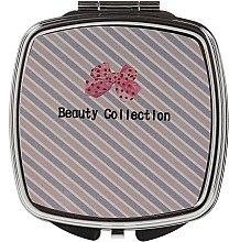 Parfumuri și produse cosmetice Oglindă 85635 - Top Choice Beauty Collection Mirror