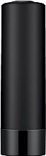 Parfumuri și produse cosmetice Ruj de buze persistent - Essence Longlasting Lipstick