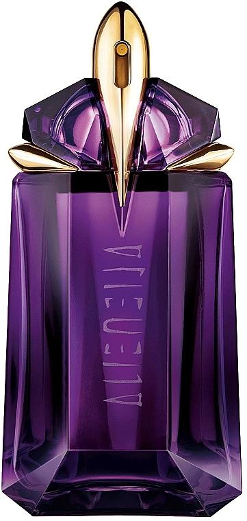 Mugler Alien - Apă de parfum