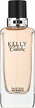 Hermes Kelly Caleche - Apă de parfum (tester cu capac) — Imagine N1