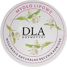 Parfumuri și produse cosmetice Săpun de corp - DLA Soap