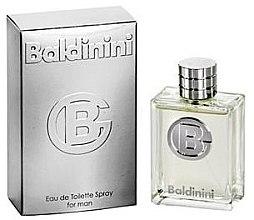 Parfumuri și produse cosmetice Baldinini Gimmy - Apă de toaletă