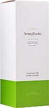 Parfumuri și produse cosmetice Difuzor de aromă - AromaWorks Inspire Reed Diffuser