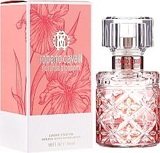 Parfumuri și produse cosmetice Roberto Cavalli Florence Blossom - Apă de parfum