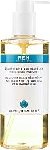 Parfumuri și produse cosmetice Săpun lichid - Ren Atlantic Kelp and Magnesium Energising Hand Wash