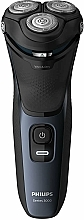 Parfumuri și produse cosmetice Aparat electric de ras - Philips S3134/51