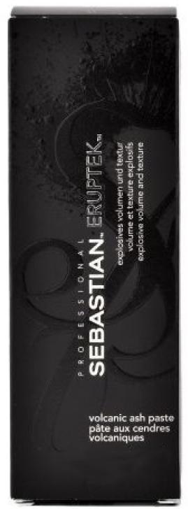 Pastă de păr - Sebastian Professional Eruptek Explosive Volume and Texture Paste — Imagine N1
