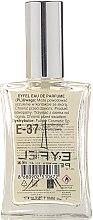 Eyfel Perfume E-37 - Apă de parfum — Imagine N2