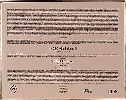 Oriflame Giordani Gold Essenza - Set (parf/50ml + b/cr/250ml) — Imagine N2