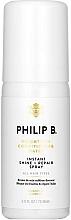 Parfumuri și produse cosmetice Spray balsam pentru păr - Philip B Weightless Conditioning Water