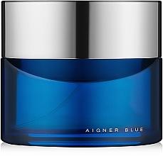 Parfumuri și produse cosmetice Aigner Blue - Apă de toaletă
