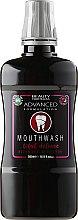 Parfumuri și produse cosmetice Apă de gură - Beauty Formulas Active Oral Care Mouthwash Total Defence