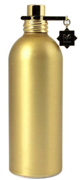 Montale Attar - Apă de parfum (tester) — Imagine N3