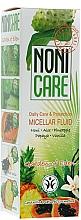 Parfumuri și produse cosmetice Apă micelară - Nonicare Garden Of Eden Micellar Fluid