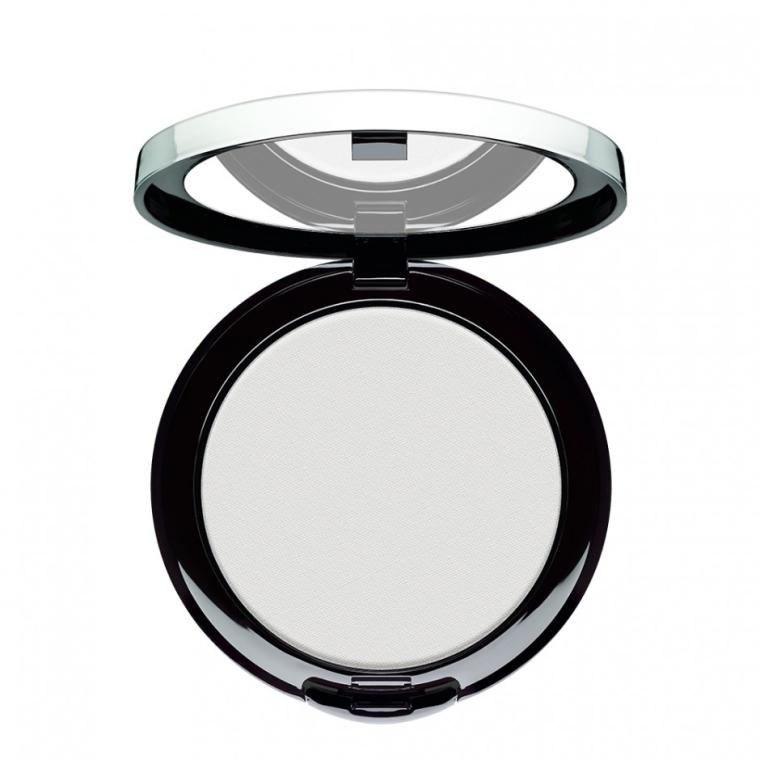 Pudră de față Compactă Nude - Artdeco Setting Powder Compact — Imagine N1
