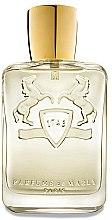 Parfumuri și produse cosmetice Parfums de Marly Shagya - Apă de parfum