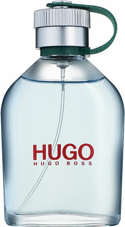 Hugo Boss Hugo men - Apă de toaletă (tester cu capac)