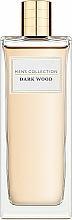 Parfumuri și produse cosmetice Oriflame Men's Collection Dark Wood - Apă de toaletă