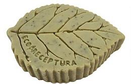 "Parfumuri și produse cosmetice Săpun natural ""Ulei de ricin""  - Stara Mydlarnia Body Mania Castor oil Natural Soap"