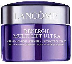 Set - Lancome Renergie (f/lot/50ml + milk/50ml + f/conc/7ml + f/cream/30ml + f/cream/15ml) — Imagine N6