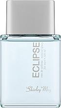 Parfumuri și produse cosmetice Shirley May Eclipse - Apă de toaletă