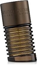 Parfumuri și produse cosmetice Bruno Banani No Limits Man - Apă de toaletă