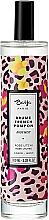 Parfumuri și produse cosmetice Spray de corp - Baija French Pompon Body Mist