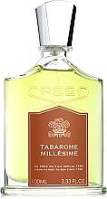 Parfumuri și produse cosmetice Creed Tabarome - Apă de parfum