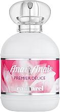 Parfumuri și produse cosmetice Cacharel Anais Anais Premier Delice - Apă de toaletă