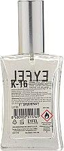 Eyfel Perfume K-16 - Apă de parfum — Imagine N2