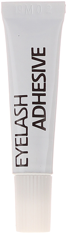 Adeziv pentru gene false - Top Choice Natural Eyelash Glue