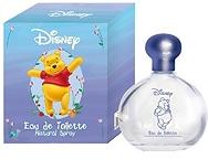 Admiranda Winnie The Pooh - Apă de toaletă — Imagine N1