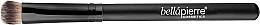 Parfumuri și produse cosmetice Pensulă pentru concealer - Bellapierre Cosmetics Concealer Brush