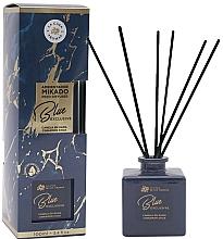 Parfumuri și produse cosmetice Difuzor aromatic - La Casa de los Aromas Mikado Exclusive Blue