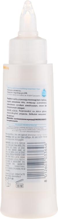 Soluție calmantă și de înlăturare a iritațiilor - Vitality's Intensive Aqua Relax Dermo-Calming — Imagine N2