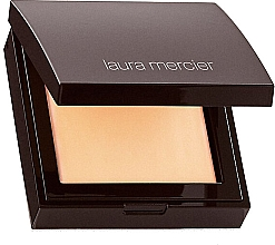 Parfumuri și produse cosmetice Pudră pentru zona de sub ochi - Laura Mercier Secret Blurring Powder For Under Eyes
