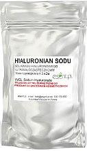 Parfumuri și produse cosmetice Hialuronat de sodiu - Esent