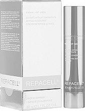 Parfumuri și produse cosmetice Concentrat pentru ten matur - Klapp Repacell Ultimate Antiage Concentrate Mature