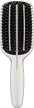 Perie de coafat - Tangle Teezer Blow-Styling Smoothing Tool Full Size — Imagine N1
