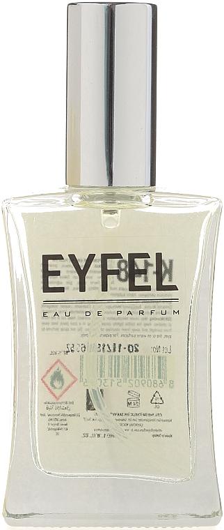 Eyfel Perfume K-148 - Apă de parfum — Imagine N1