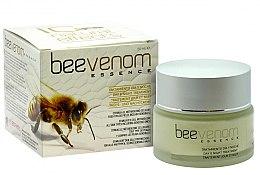 Parfumuri și produse cosmetice Cremă cu venin de albină pentru față - Diet Esthetic Bee Venom Essence Cream