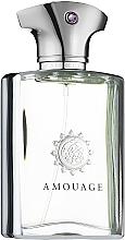Amouage Reflection Man - Apă de parfum  — Imagine N1