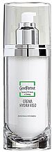 Parfumuri și produse cosmetice Cremă hidratantă pentru față - Fontana Contarini Hydra Face Cream
